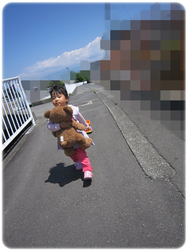 IMG_8842.jpg