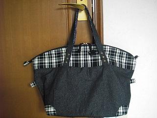 bag35.jpg