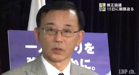 2012.6.26 tanigaki3