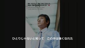 ☆sakuraraボード☆-an7