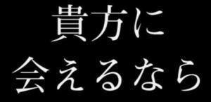 ☆sakuraraボード☆-n22