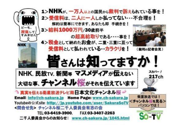 $sakuraraボード-sakura