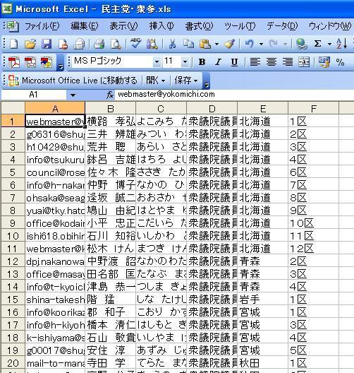 sakuraraボード-bcc2