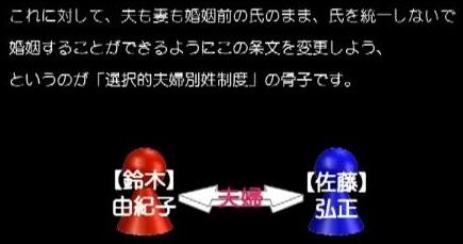 sakuraraボード-a6