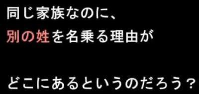 sakuraraボード-b1