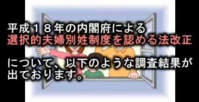 sakuraraボード-b3