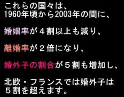sakuraraボード-b12