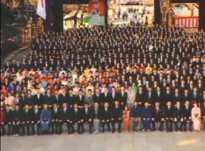 sakuraraボード-yasukuni2