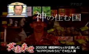 ☆sakuraraボード☆-e5