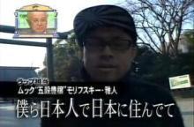 ☆sakuraraボード☆-e6