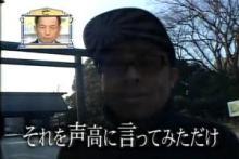 ☆sakuraraボード☆-e9