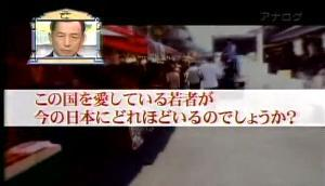 ☆sakuraraボード☆-e14