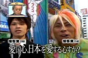 ☆sakuraraボード☆-e15