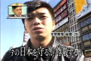 ☆sakuraraボード☆-e28
