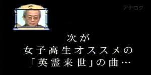 ☆sakuraraボード☆-e30