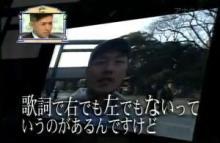 ☆sakuraraボード☆-e31