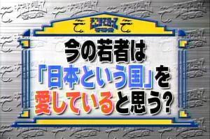 ☆sakuraraボード☆-e41