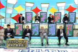 ☆sakuraraボード☆-e42
