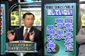 ☆sakuraraボード☆-e43