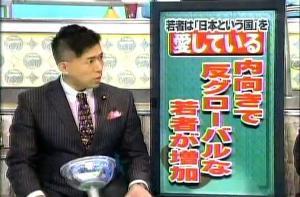 ☆sakuraraボード☆-e46