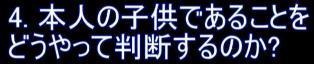 ☆sakuraraボード☆-k9