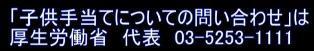 ☆sakuraraボード☆-k27