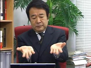 ☆sakuraraボード☆-a7