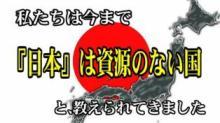 ☆sakuraraボード☆-T1