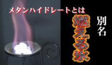 ☆sakuraraボード☆-T9