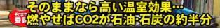 ☆sakuraraボード☆-T15