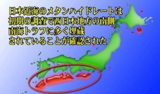 ☆sakuraraボード☆-T16
