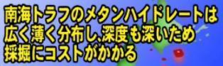 ☆sakuraraボード☆-T18