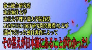 ☆sakuraraボード☆-T22