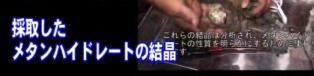 ☆sakuraraボード☆-T27