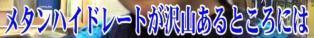 ☆sakuraraボード☆-T29