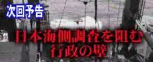 ☆sakuraraボード☆-T39