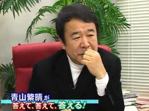 ☆sakuraraボード☆-4-12