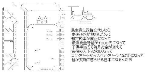 ☆sakuraraボード☆-2ch2