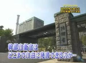 ☆sakuraraボード☆-t6
