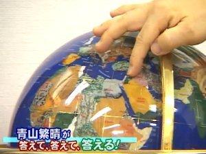 ☆sakuraraボード☆-a5-7