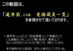 ☆sakuraraボード☆-愛国2