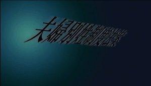 ☆sakuraraボード☆-t37