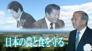 ☆sakuraraボード☆-t46