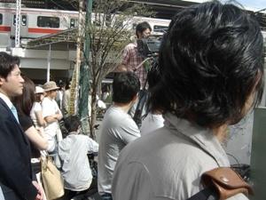 sakuraraボード-T20100509-4