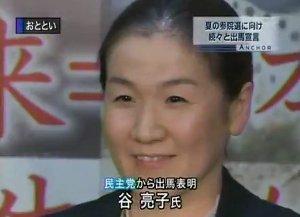 sakuraraボード-a10