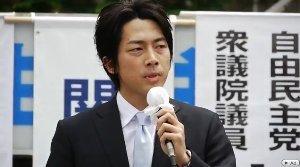sakuraraボード-koizumi13