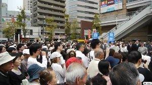 sakuraraボード-koizumi14