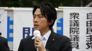 sakuraraボード-koizumi15