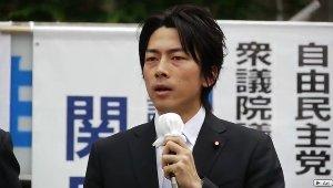 sakuraraボード-koizumi20