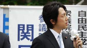 sakuraraボード-koizumi24